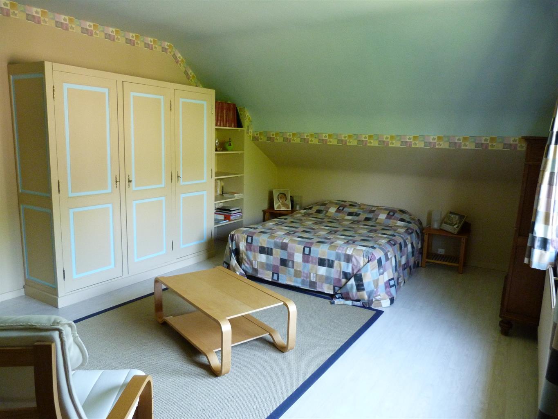 House - Seneffe Petit-Roeulxlez-Nivelles - #3517430-9