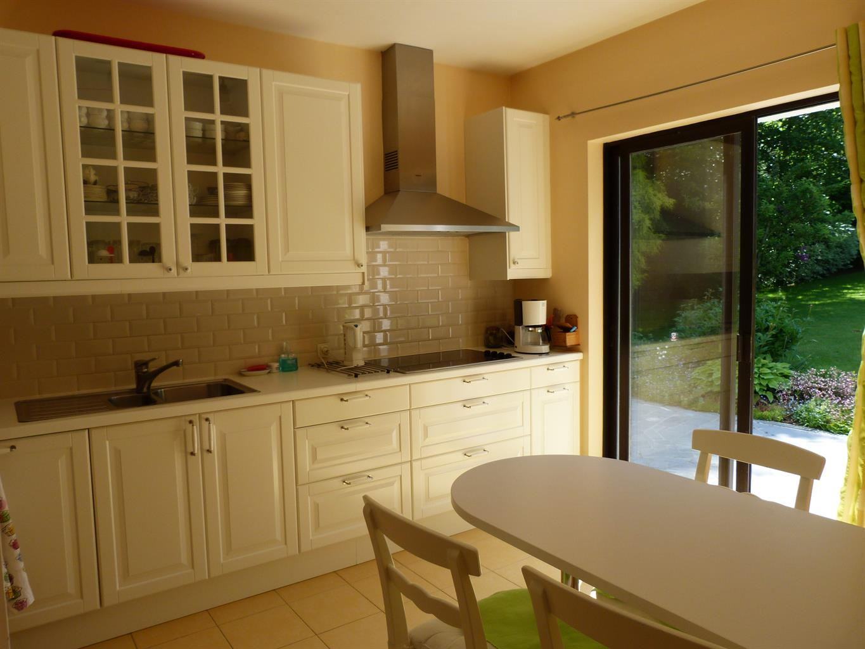 House - Seneffe Petit-Roeulxlez-Nivelles - #3517430-6