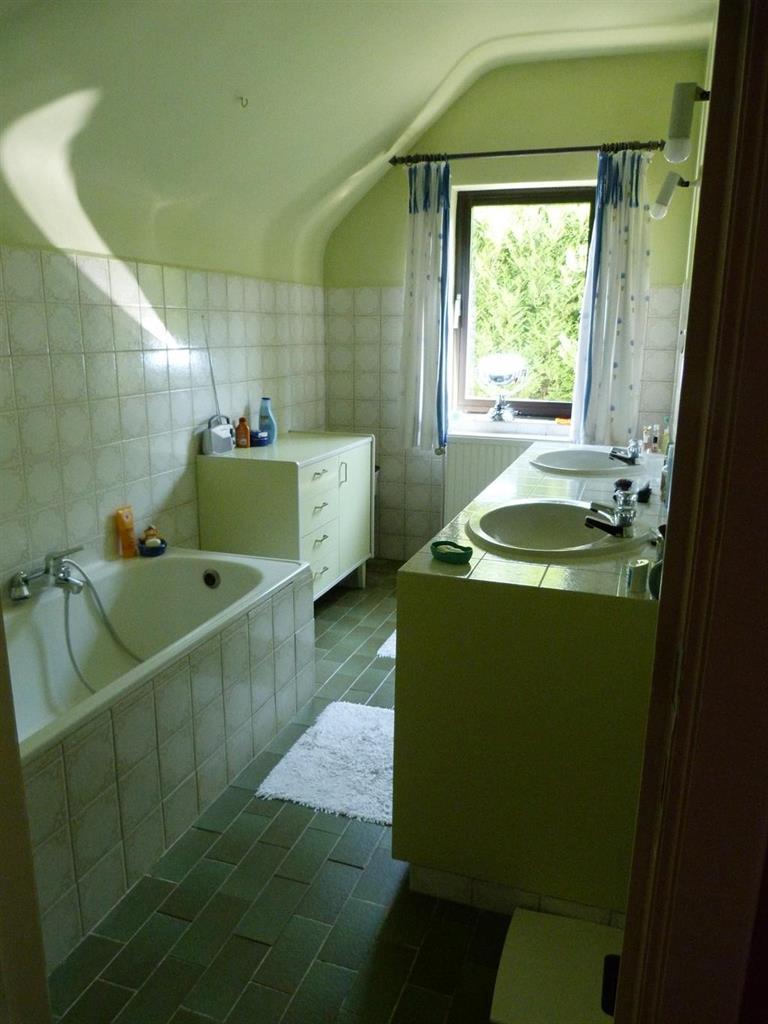 House - Seneffe Petit-Roeulxlez-Nivelles - #3517430-12