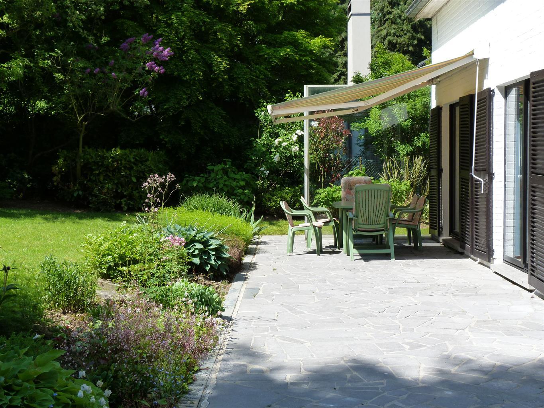 House - Seneffe Petit-Roeulxlez-Nivelles - #3517430-2