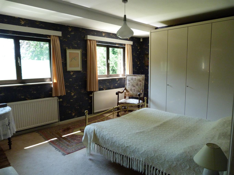 House - Seneffe Petit-Roeulxlez-Nivelles - #3517430-10