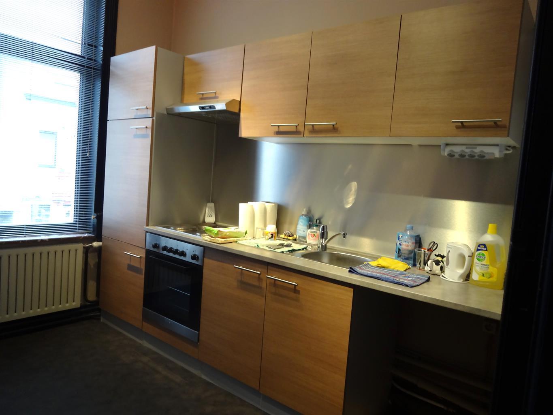 Appartement - Waterloo - #3561903-2