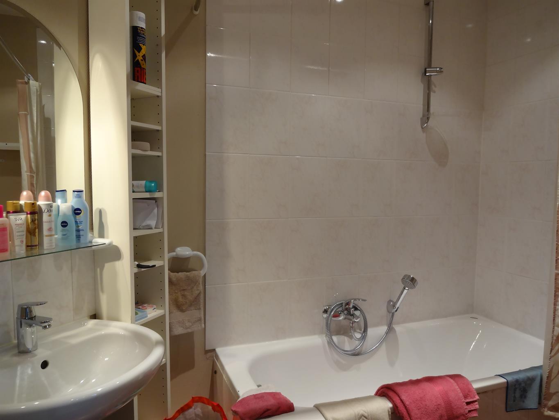 Appartement - Waterloo - #3561903-4