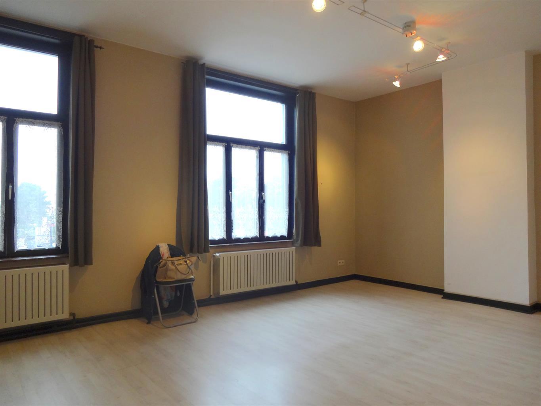 Appartement - Waterloo - #3561903-1