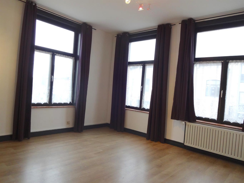 Appartement - Waterloo - #3561903-3