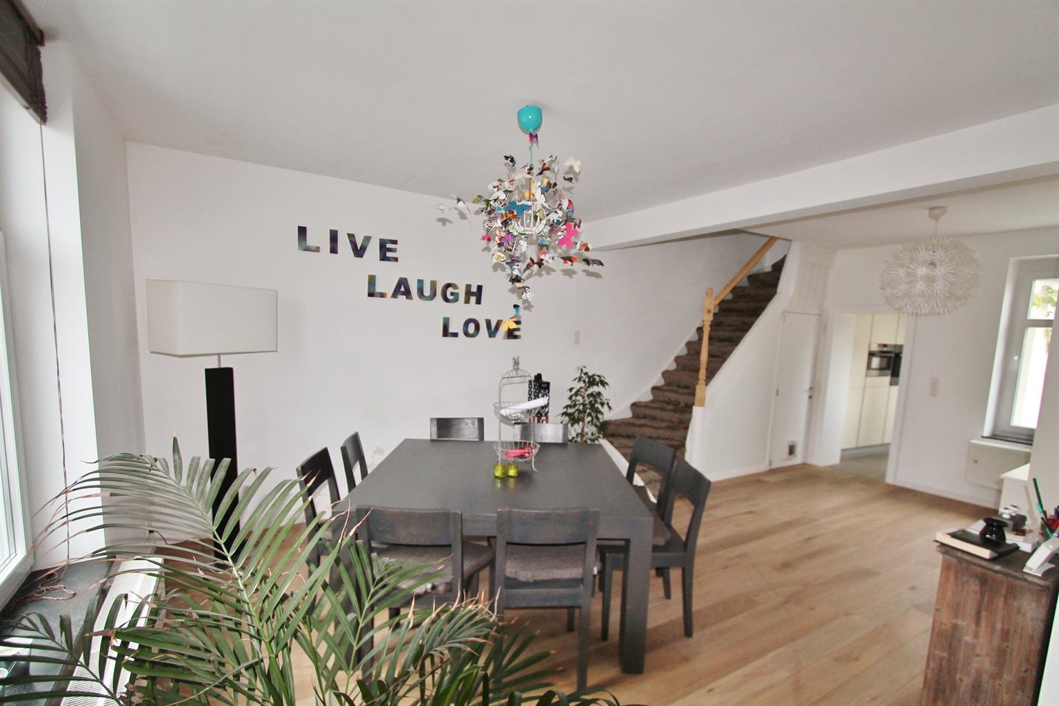 House - Villersla-Ville Tilly - #3578285-1