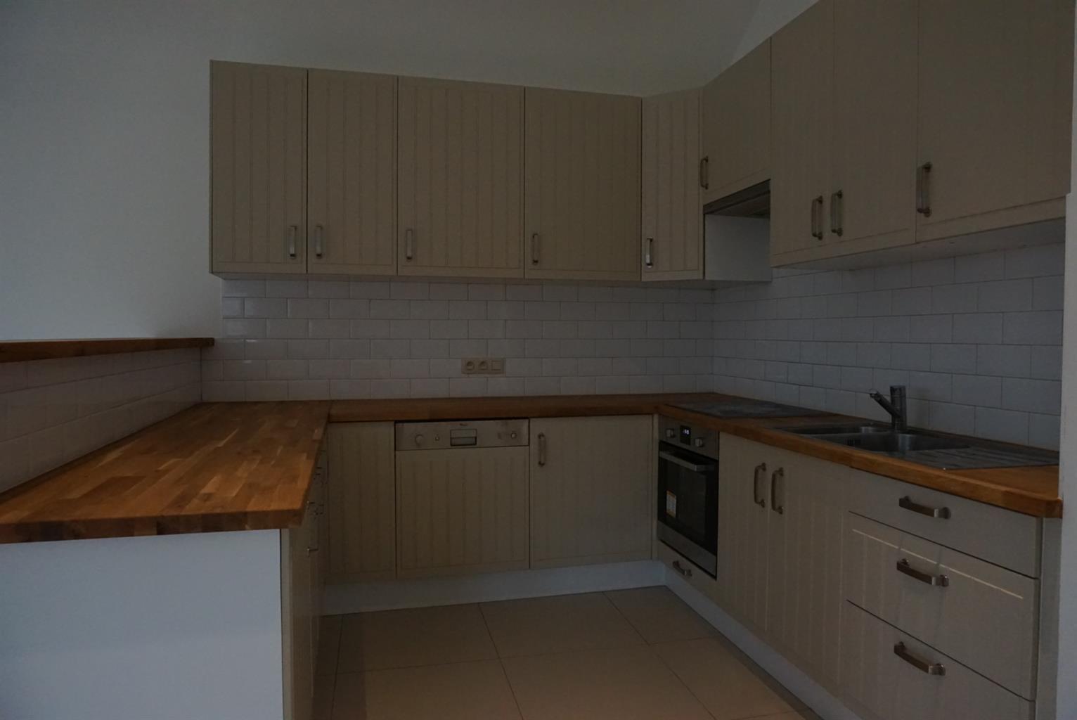 Appartement - Wavre Bierges - #3638629-9