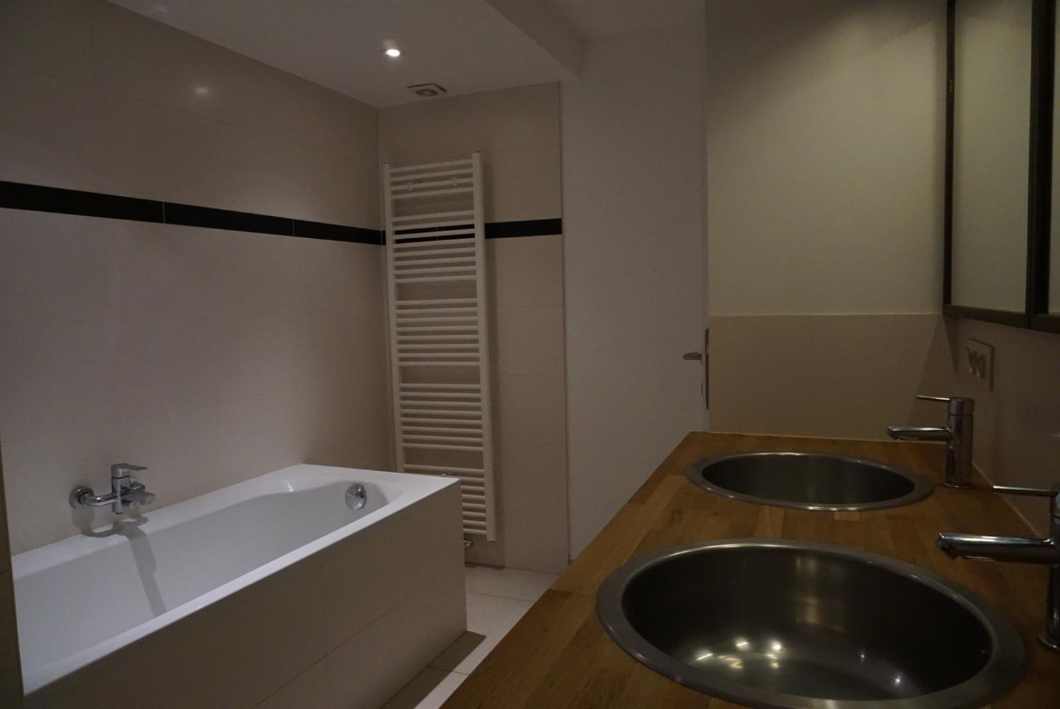 Appartement - Wavre Bierges - #3638629-7