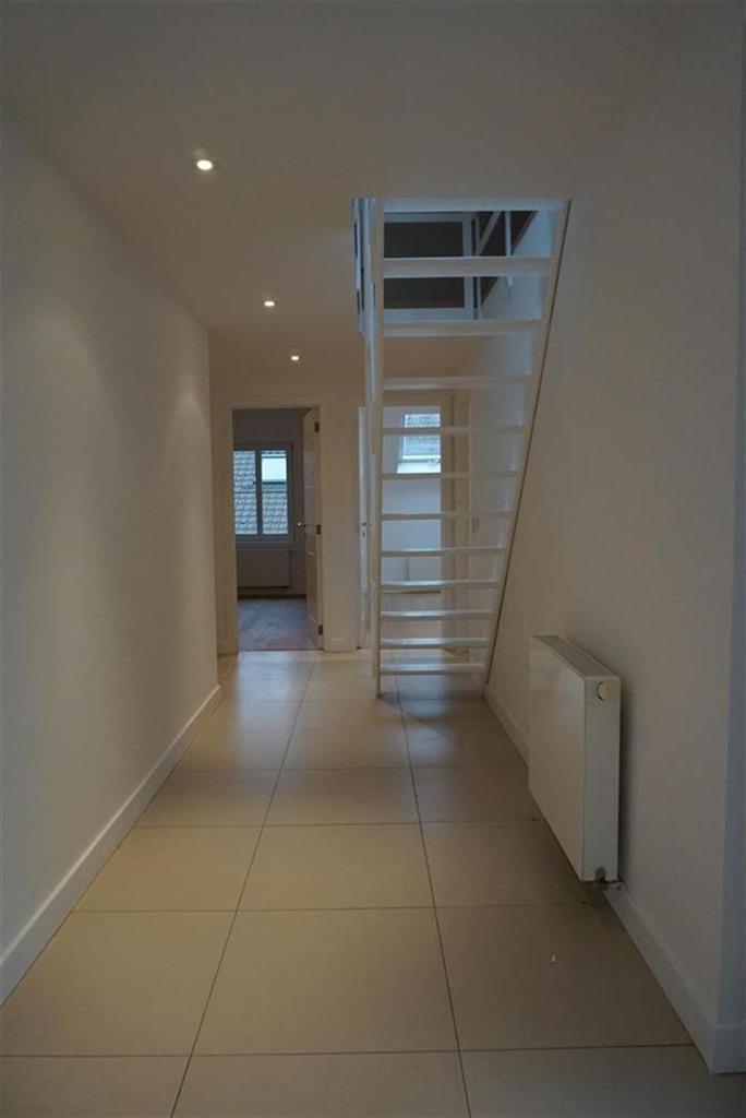 Appartement - Wavre Bierges - #3638629-4