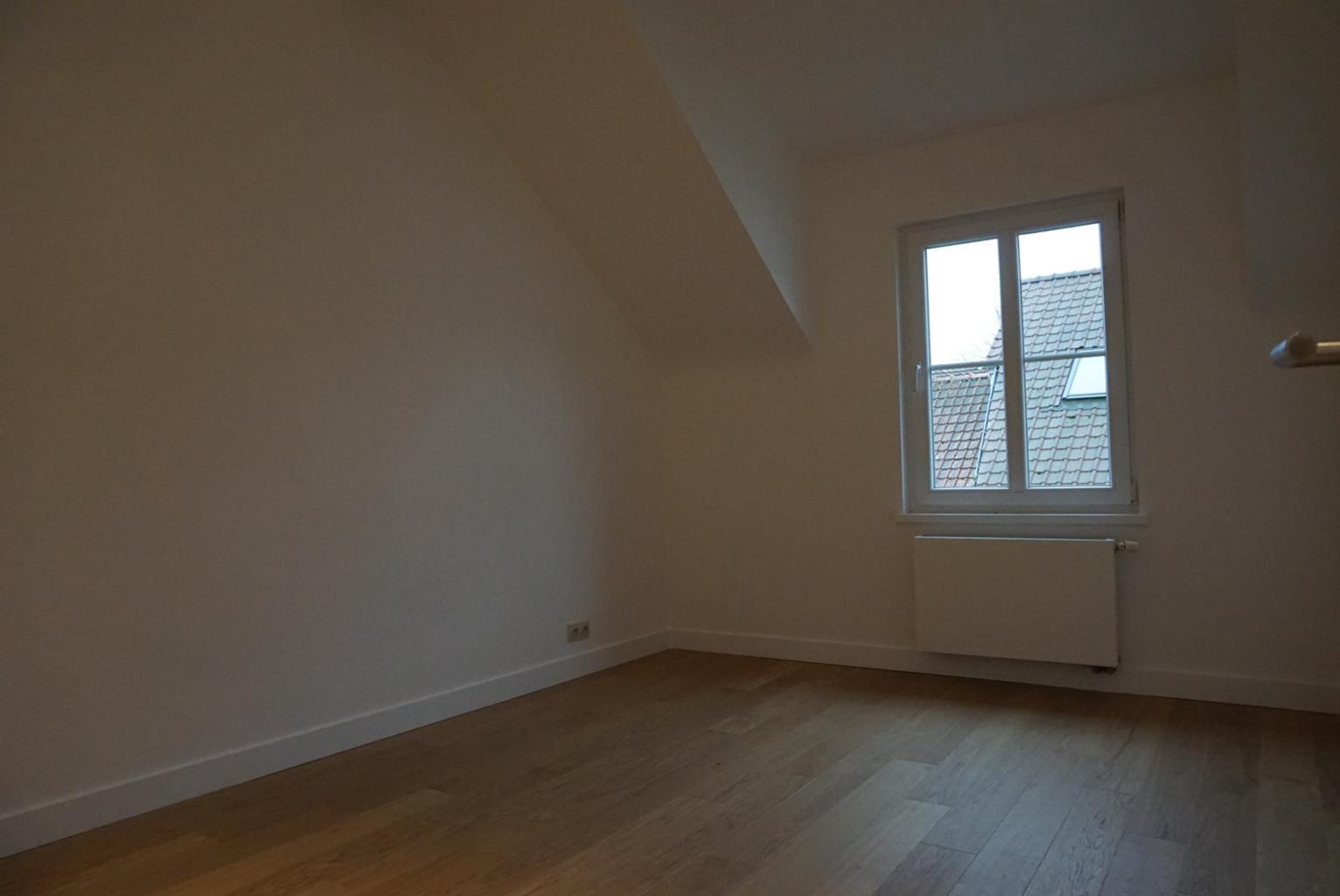 Appartement - Wavre Bierges - #3638629-5