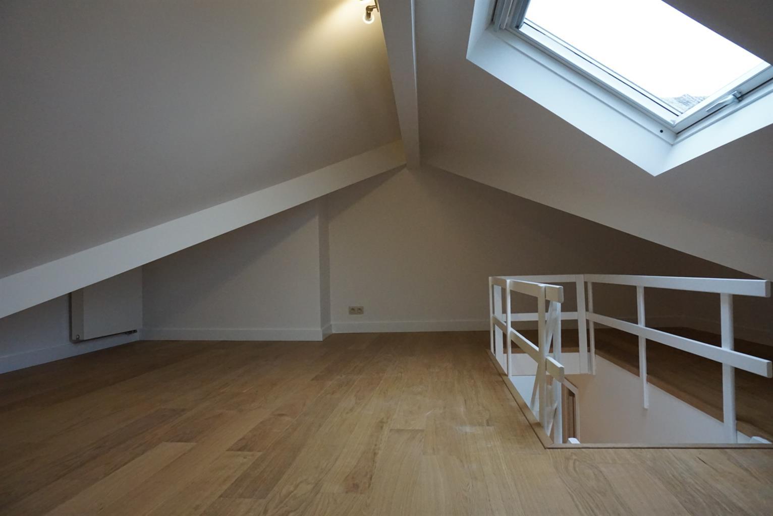 Appartement - Wavre Bierges - #3638629-8
