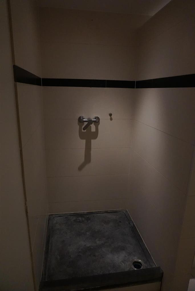 Appartement - Wavre Bierges - #3638629-6