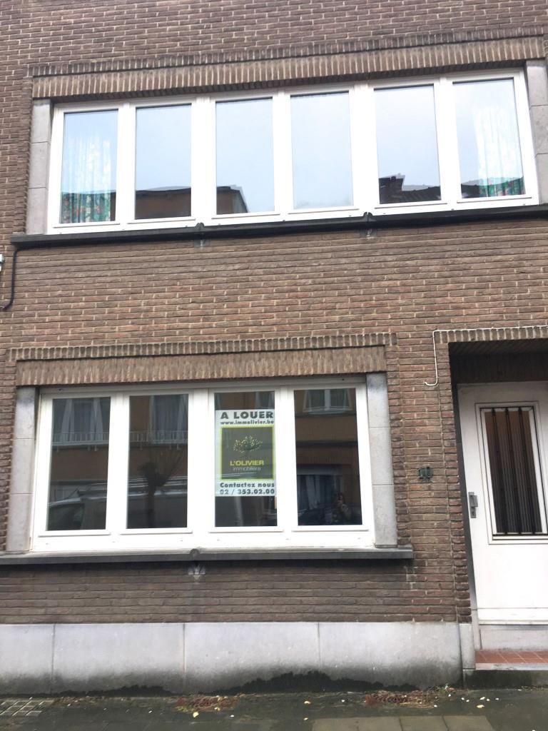 Flat - Anderlecht - #3638659-6