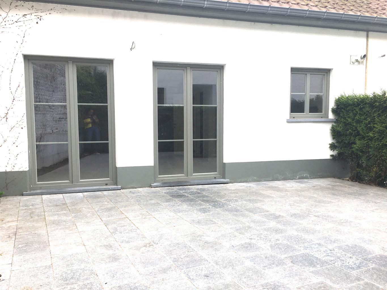 Duplex - Wavre Bierges - #3691562-1