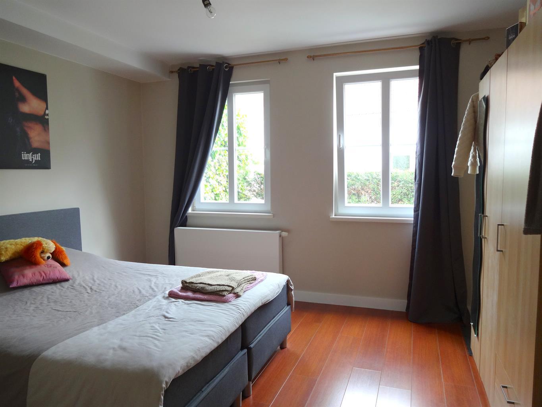 Appartement - Wavre Bierges - #3713762-1