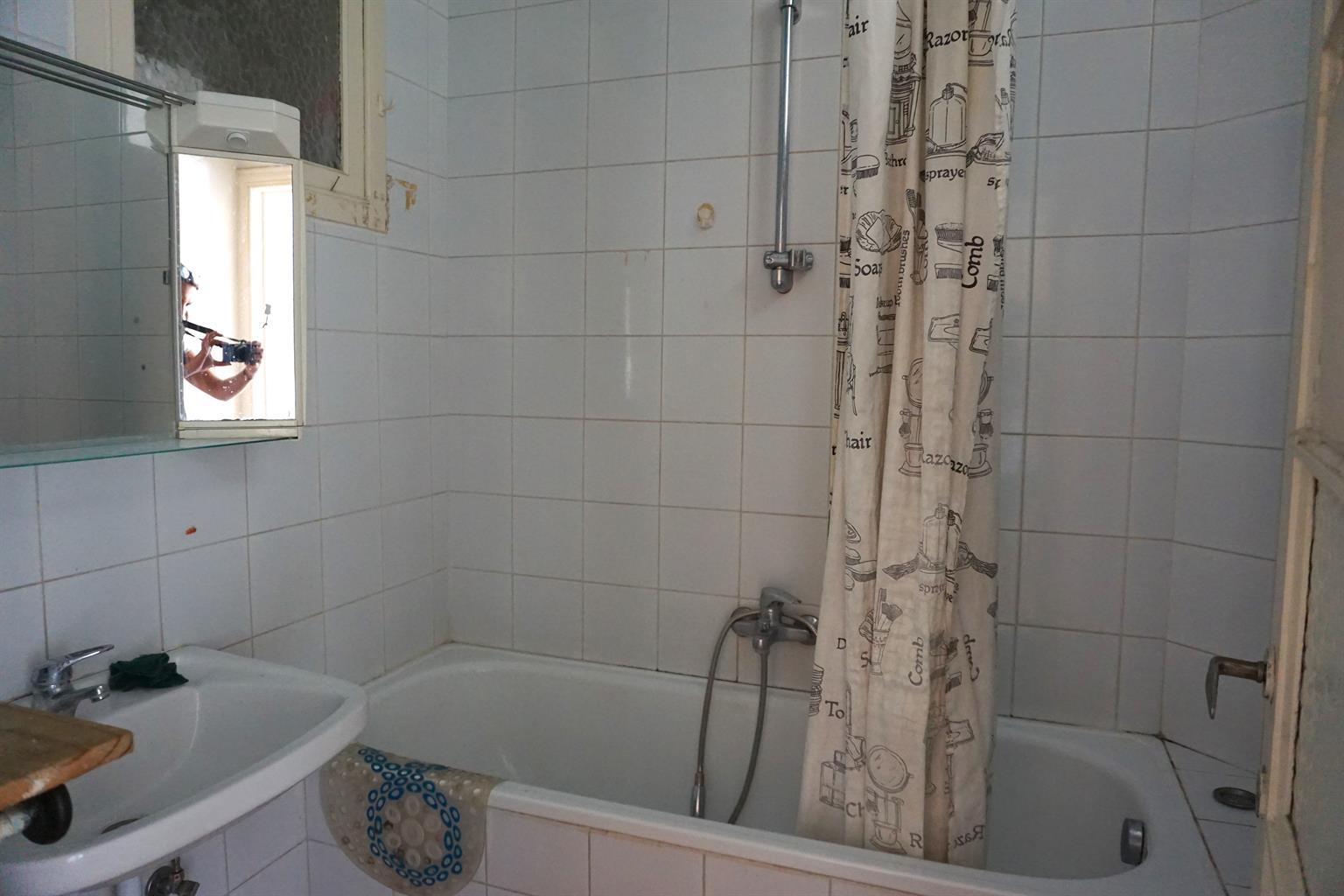 Appartement - Schaerbeek - #3840904-6