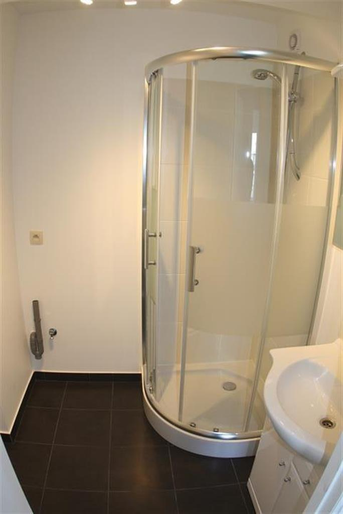 Appartement - Evere - #3850712-3