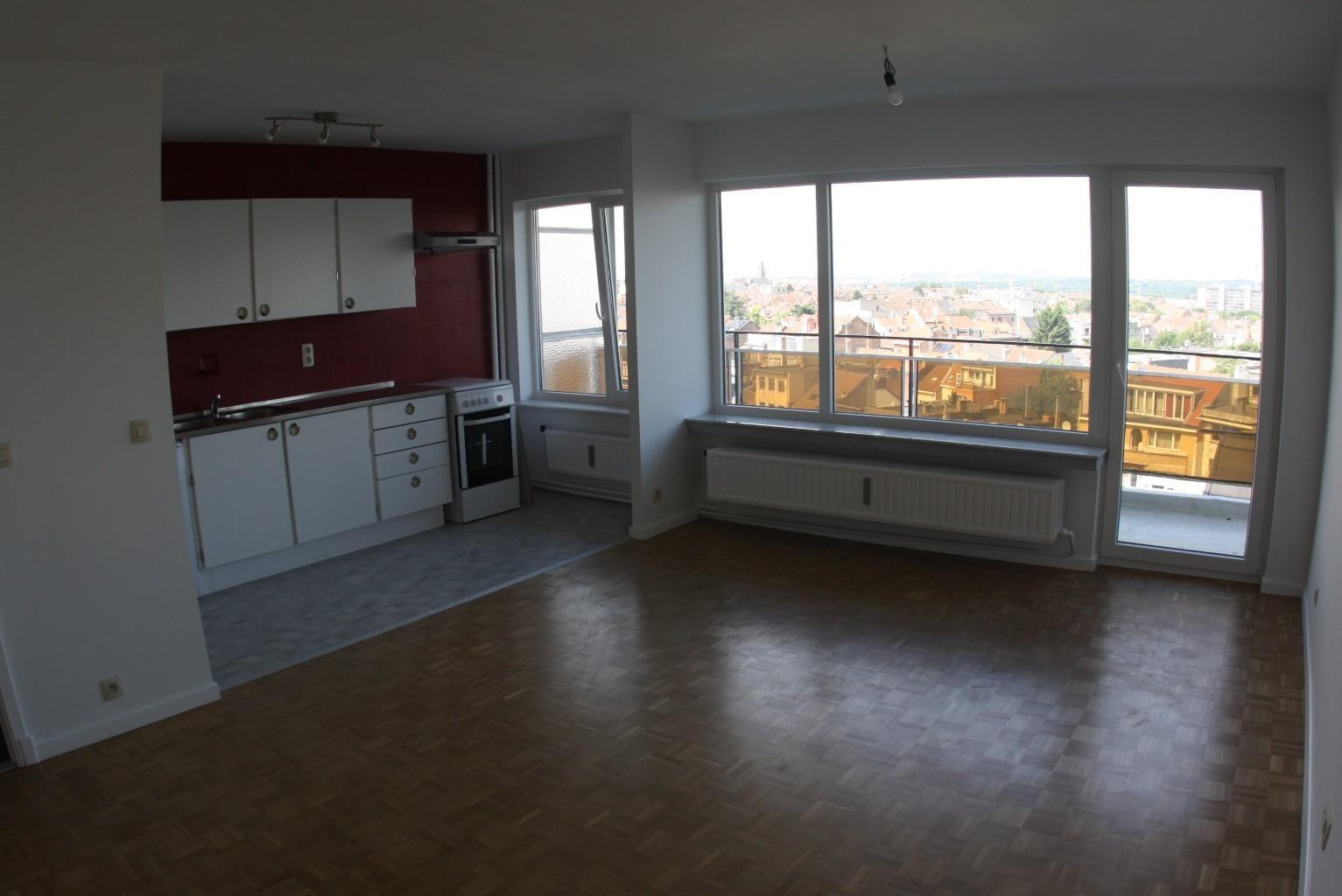 Appartement - Evere - #3850712-1