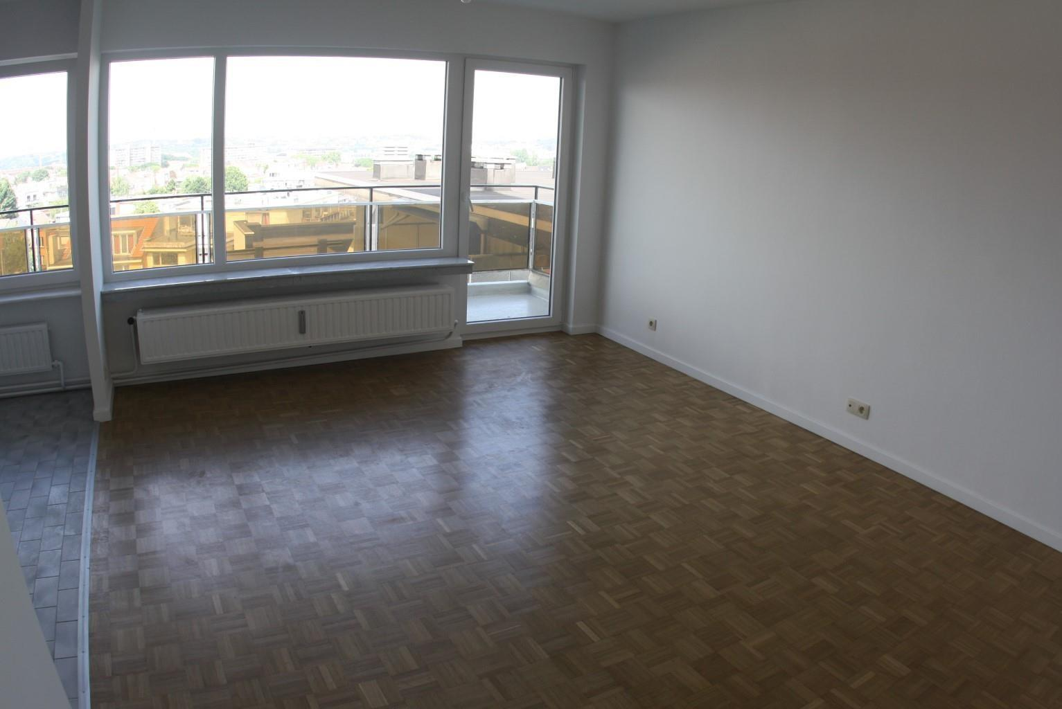 Appartement - Evere - #3850712-6