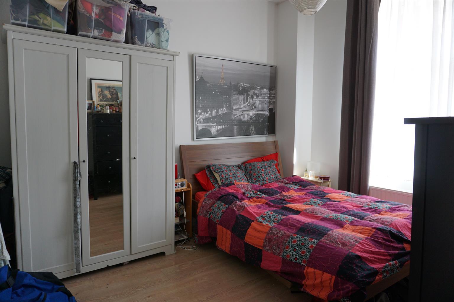 Appartement - Saint-Gilles - #3873106-2