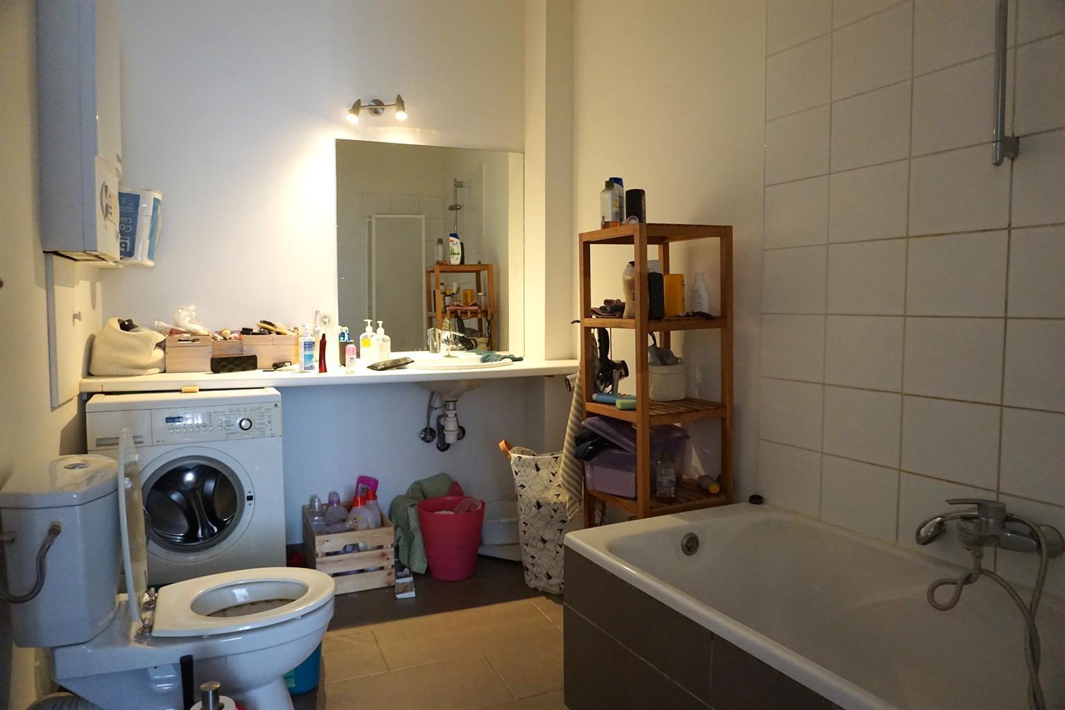 Appartement - Saint-Gilles - #3873106-3