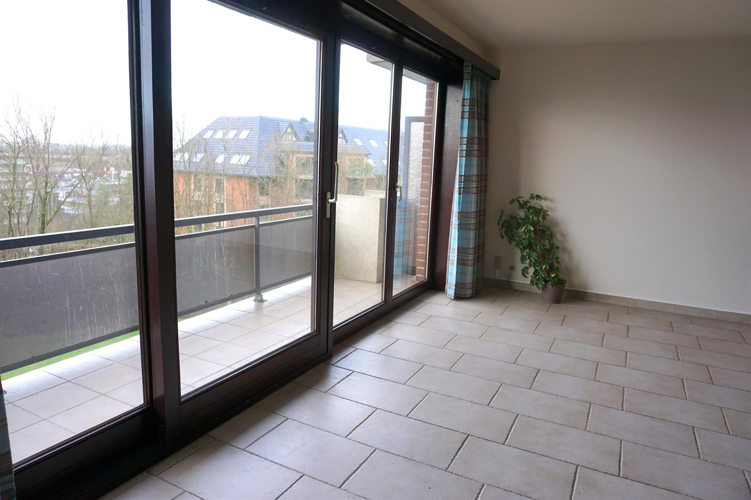 Appartement - Nivelles - #3966573-2