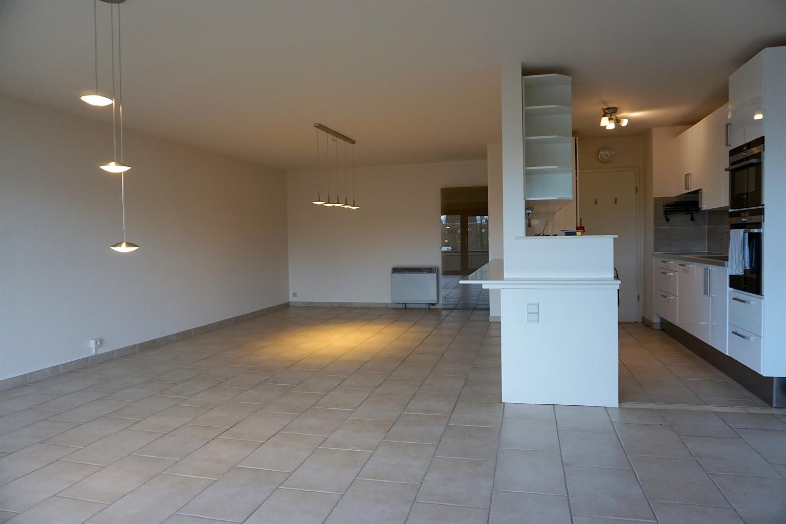 Appartement - Nivelles - #3966573-0