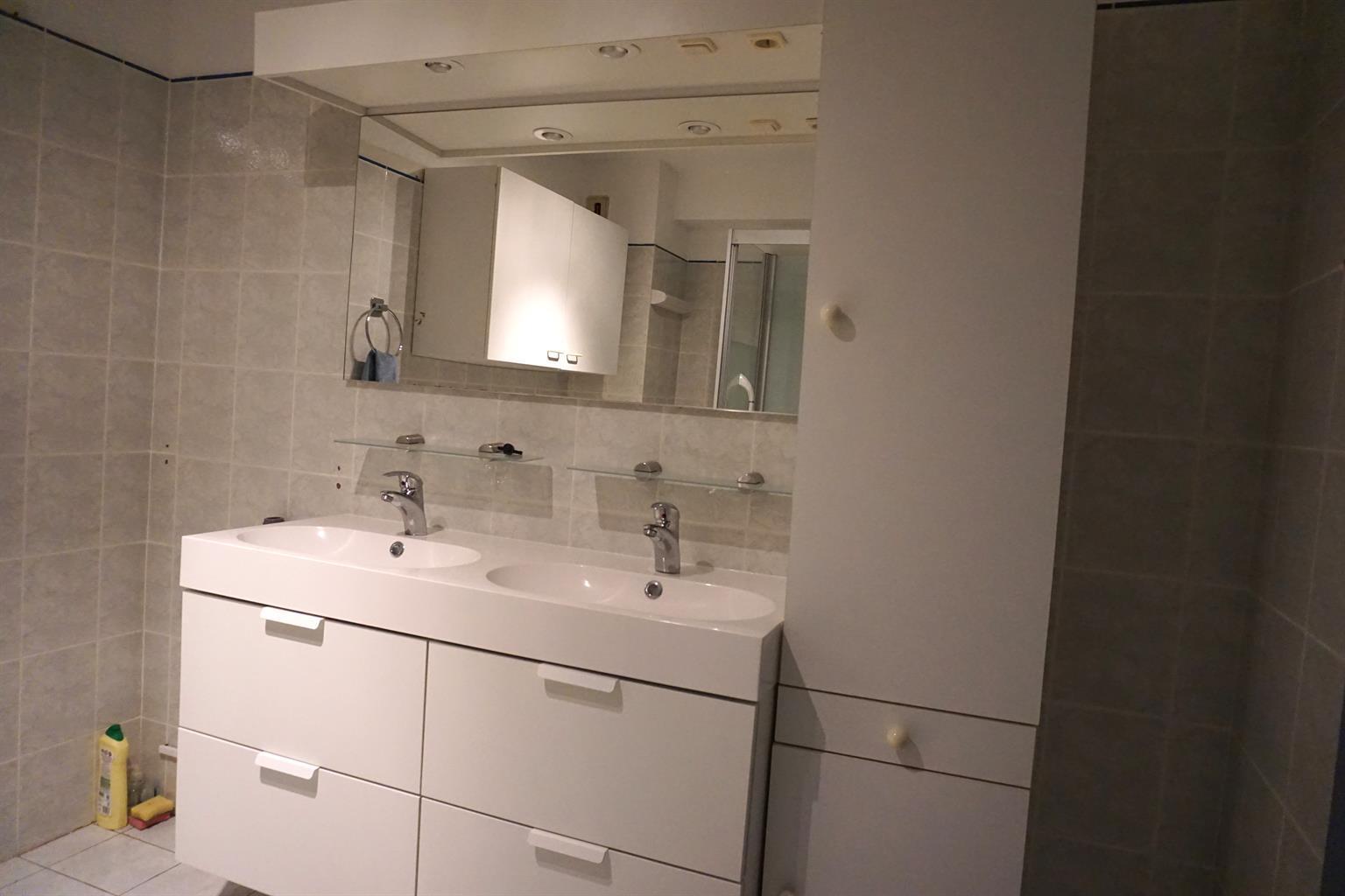 Appartement - Nivelles - #3966573-7