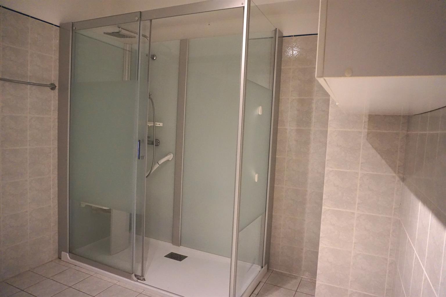 Appartement - Nivelles - #3966573-8