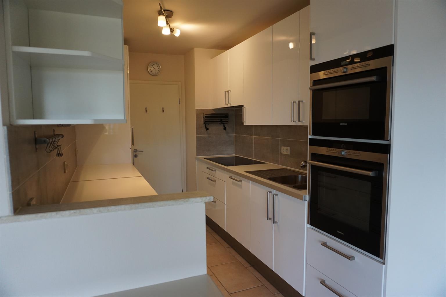 Appartement - Nivelles - #3966573-3