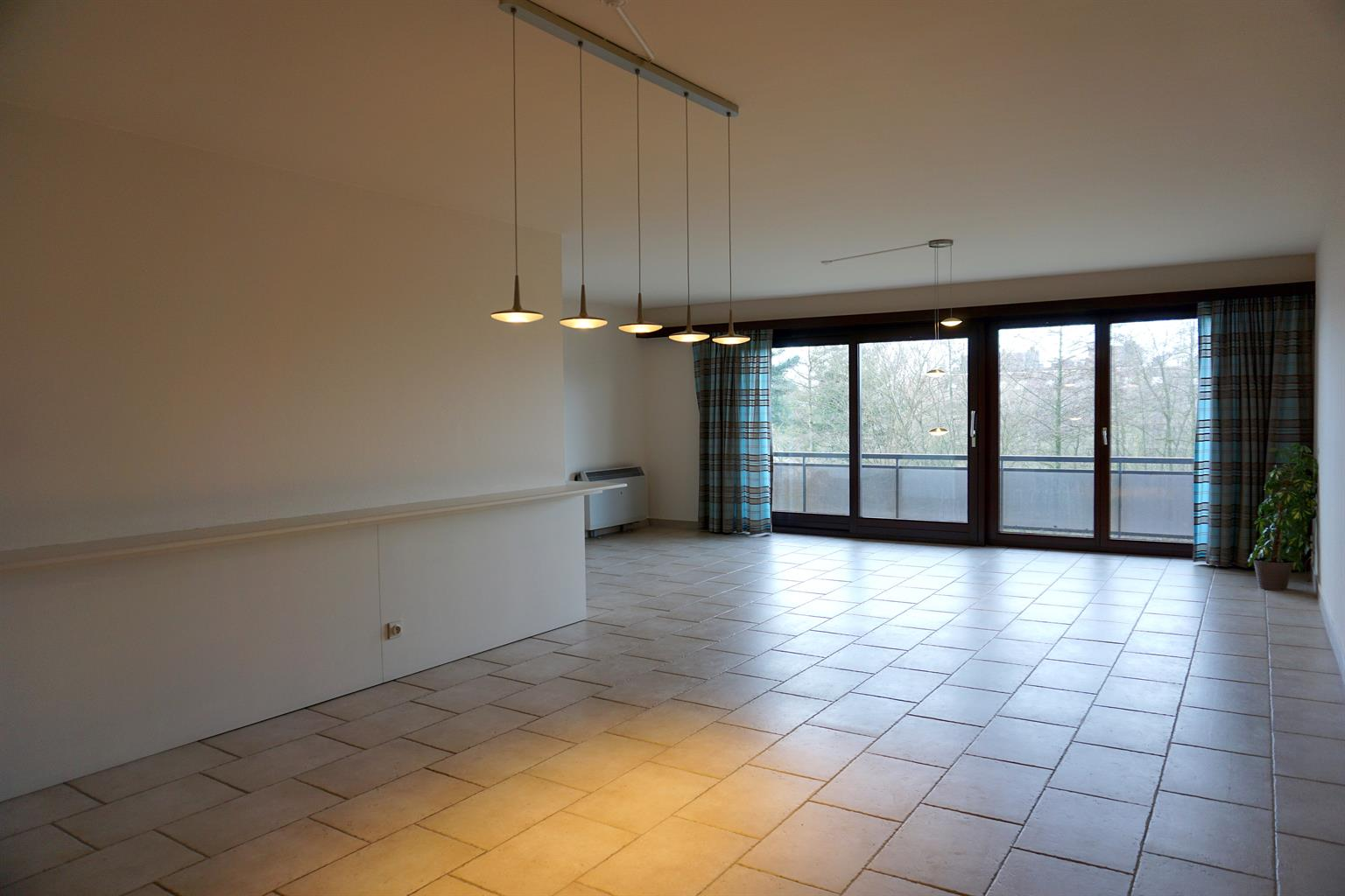 Appartement - Nivelles - #3966573-1