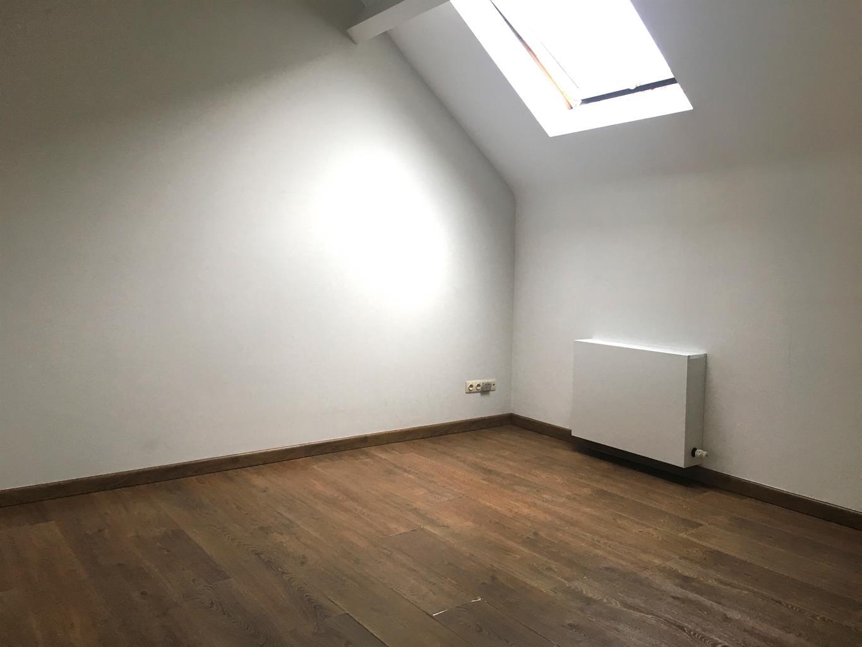 Appartement - Wavre Bierges - #3969485-3
