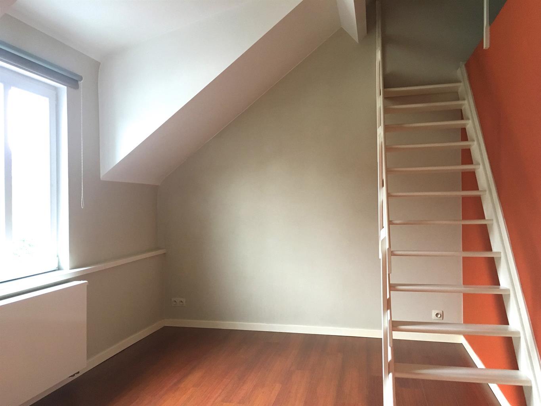 Appartement - Wavre Bierges - #3969485-2