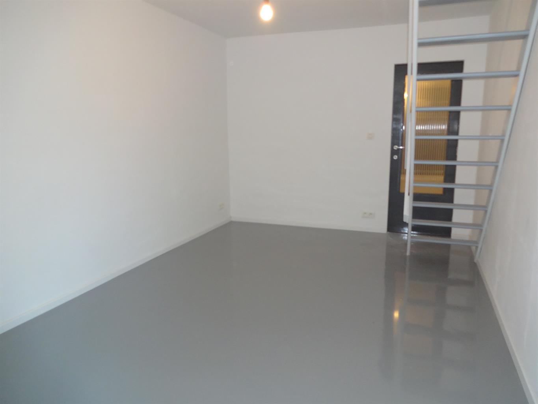 Duplex - Huy - #4003040-2