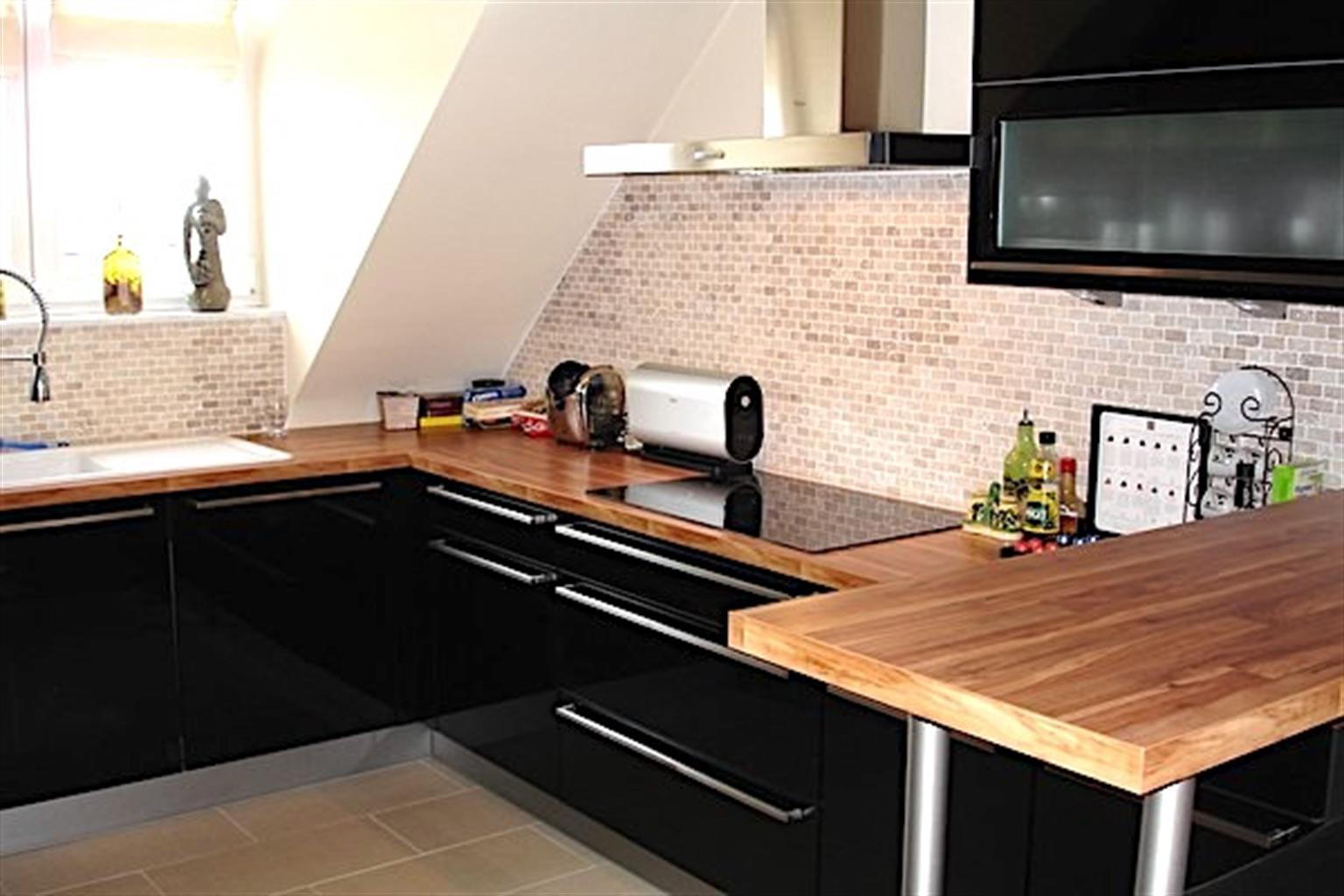 Appartement - Braine-l'Alleud - #4025239-0