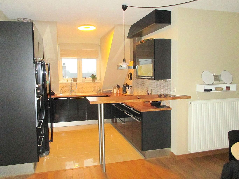 Appartement - Braine-l'Alleud - #4025239-1