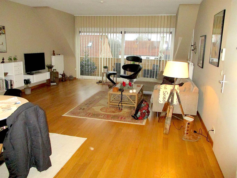 Appartement - Braine-l'Alleud - #4025239-4