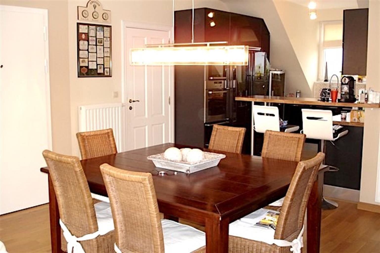 Appartement - Braine-l'Alleud - #4025239-2