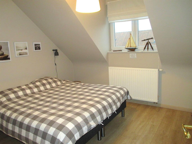Appartement - Braine-l'Alleud - #4025239-5