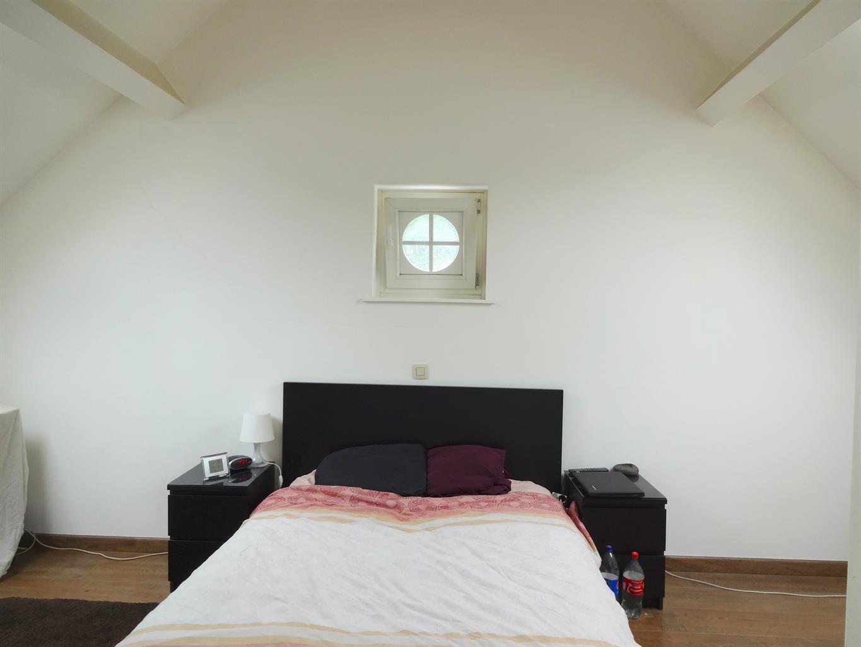 Duplex - Bierges - #4055229-2
