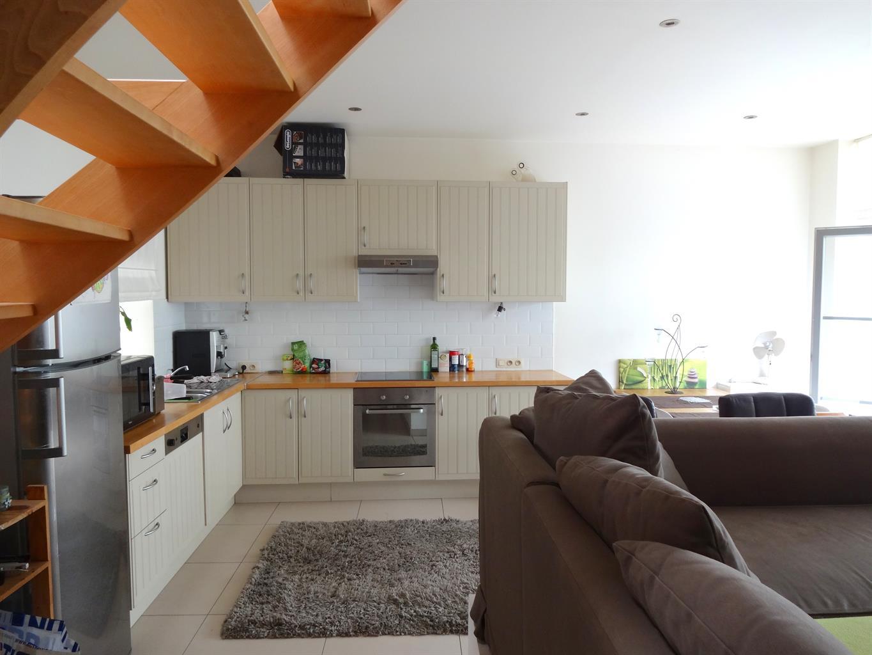 Duplex - Bierges - #4055229-1