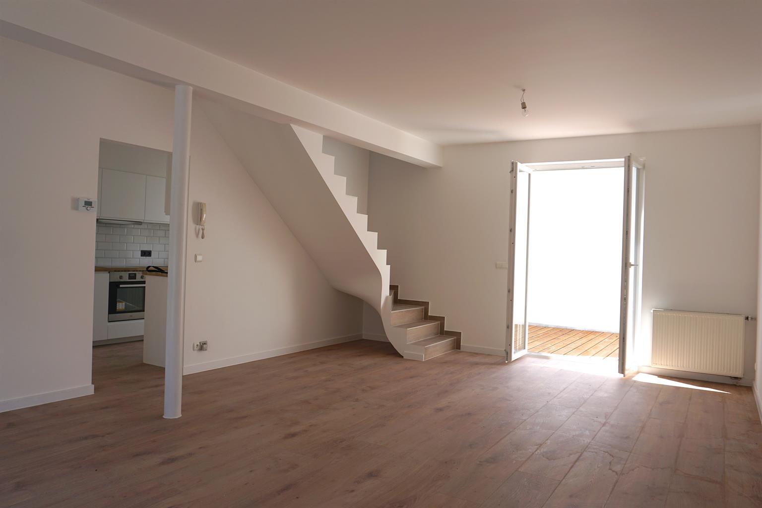 Maison - Genappe - #4142248-3