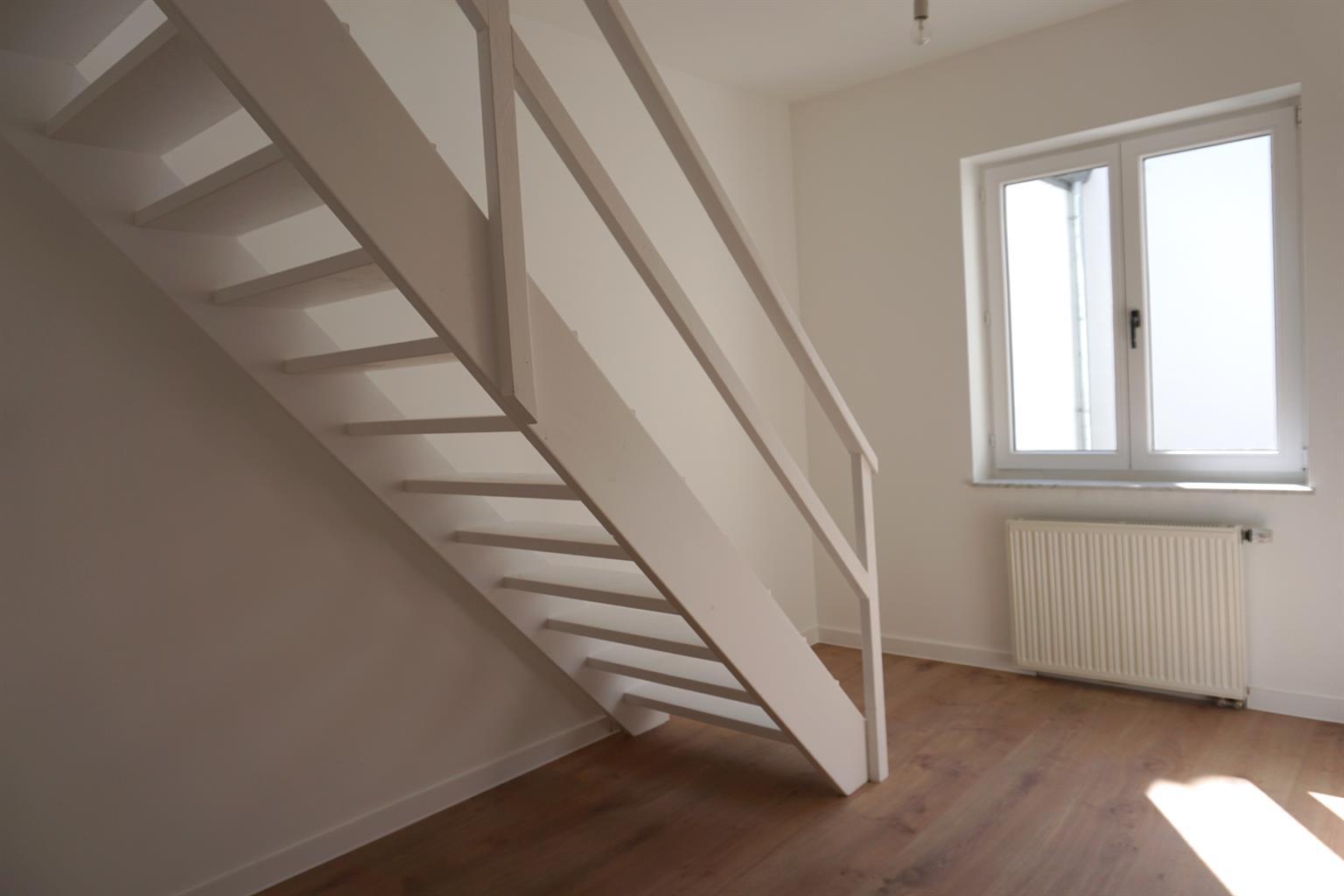 Maison - Genappe - #4142248-10