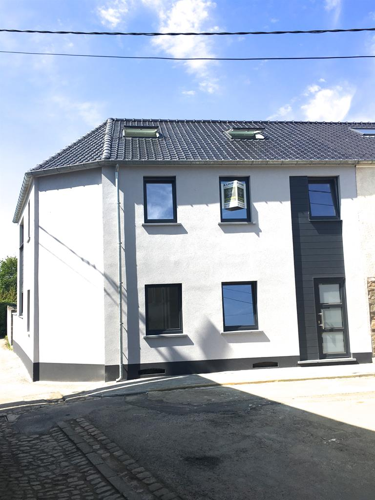 House - Villers-la-Ville - #4189727-0