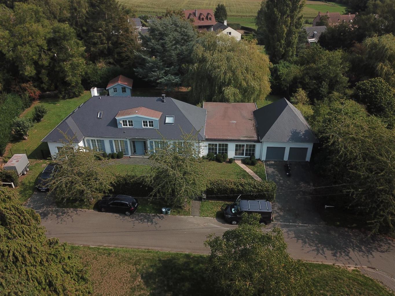 Villa - Villers-la-Ville - #4205229-1