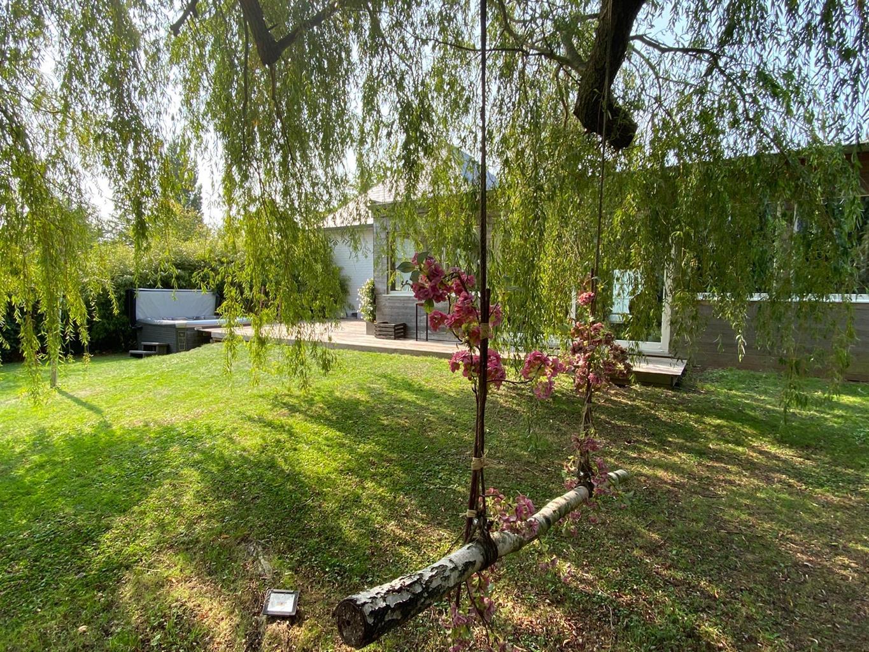 Villa - Villers-la-Ville - #4205229-19
