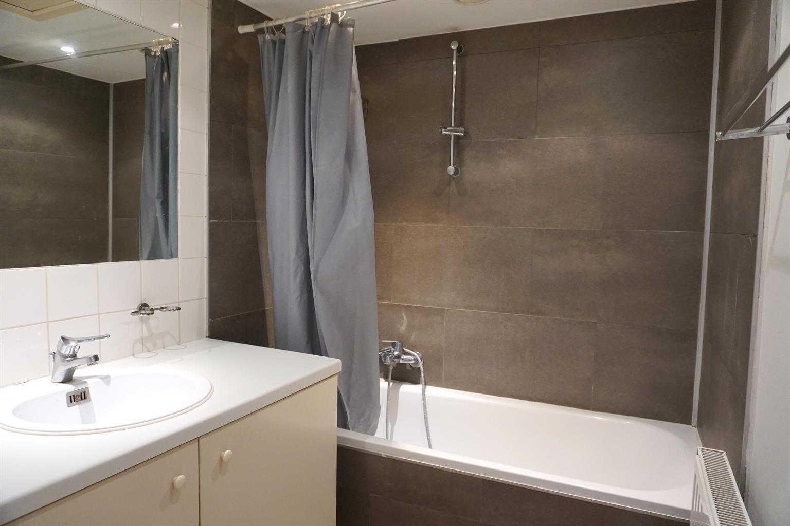 Appartement - Jodoigne - #4241007-5