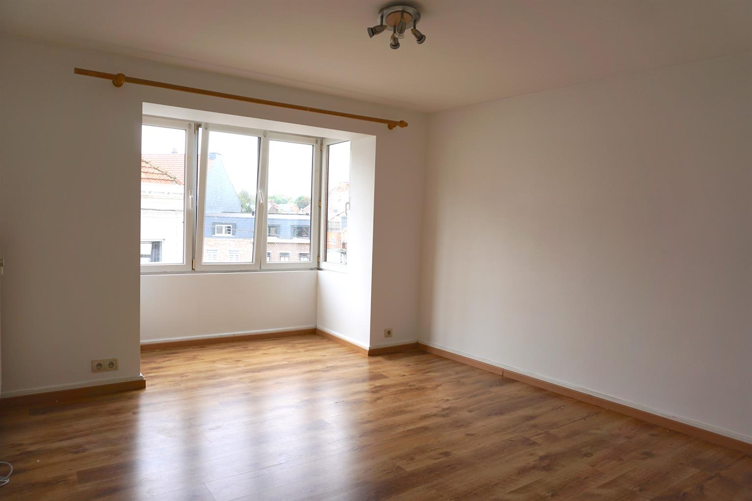 Appartement - Jodoigne - #4241007-3