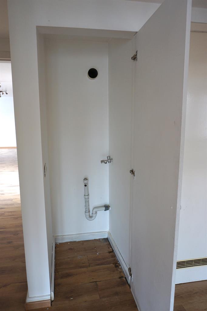 Appartement - Jodoigne - #4241007-6