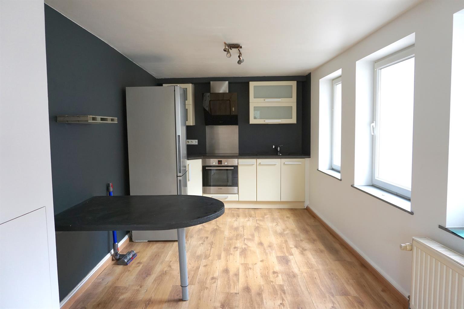 Appartement - Jodoigne - #4241007-2